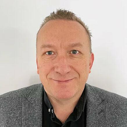 James Miller manchester payroll expert